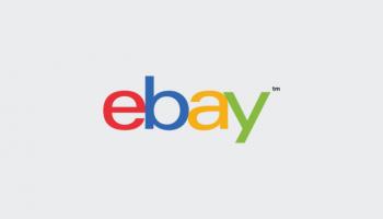 ebay-01-680x435