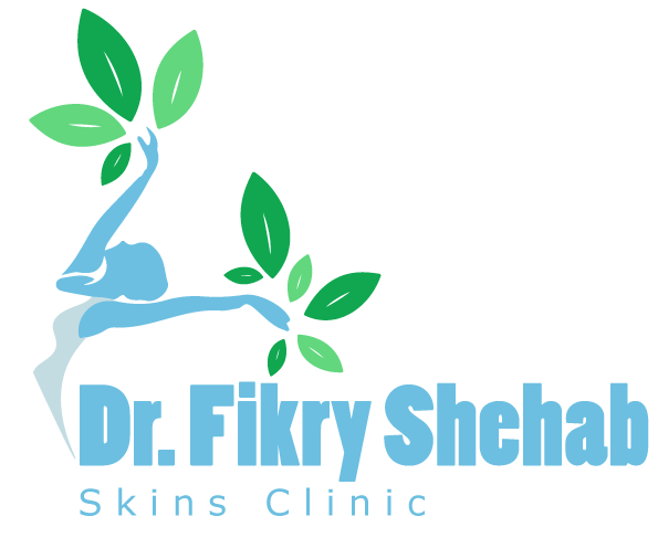 skins clinic