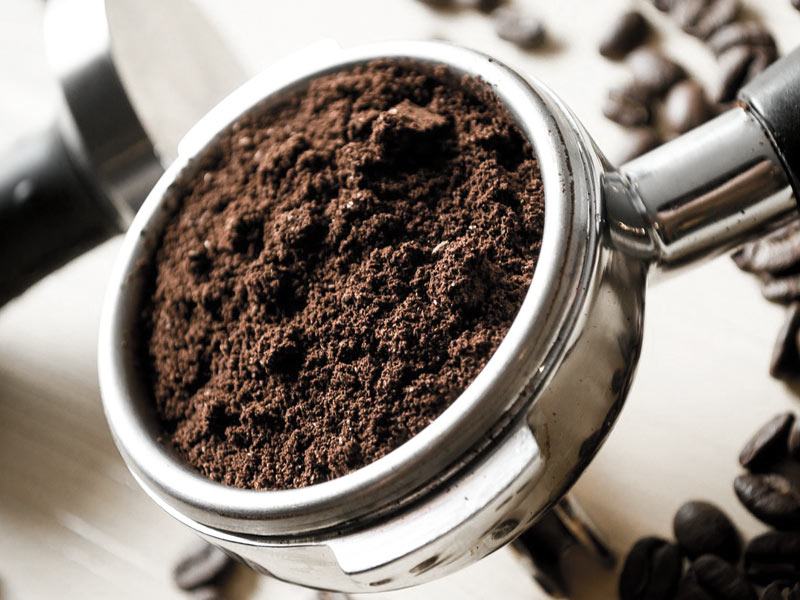 home_coffee_gallery10