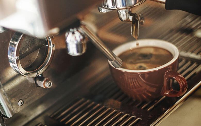 home_coffee2_pic1