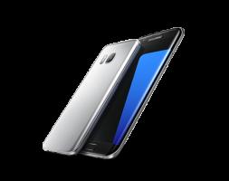 Unlocked Mobile Phone